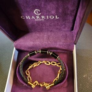 Charriol Geneve